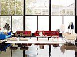 Living lounge 01